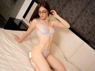 Pics pictures VickyKaufman
