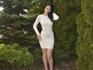Jasmin livejasmin.com VictoryaLight