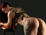 Live webcam ViktoriaRoberts