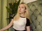 Hd photos VioletGrey