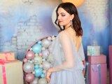 Pics webcam ZaraKolt