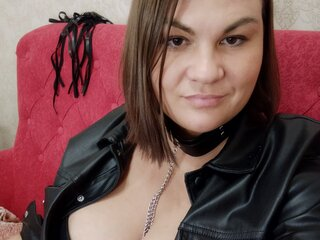 Anal private ZenaPalmer