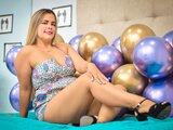 Live nude ZoeBraham