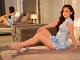 Real jasmine ZoeyClarke
